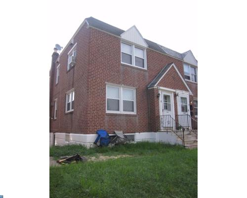 3235 Guilford St Photo 1