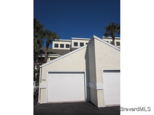 354 Lofts Drive #B5 Photo 1