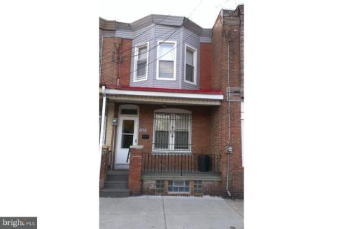 1623 Maryland Street Photo 1