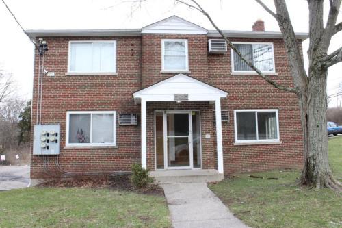 3400 Millrich Avenue #2 Photo 1
