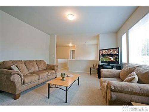 24012 SE 277th Place Photo 1