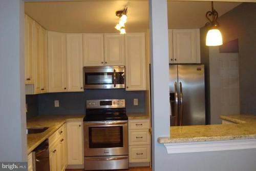 8101 Spruce Mill Drive #721 Photo 1