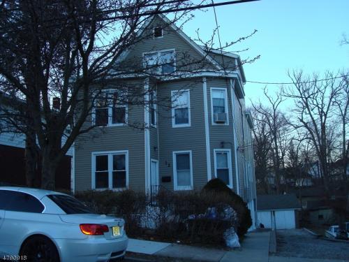 12 John Ryle Avenue Photo 1