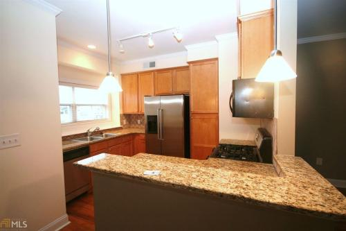 308 Carlyle Park Drive Photo 1
