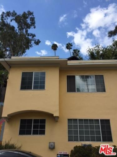 3404 Larissa Dr 3404 12 Photo 1