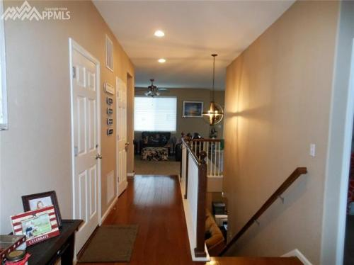8249 Knotty Alder Court Photo 1