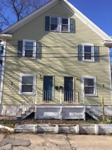585 Colfax Place #587 Photo 1