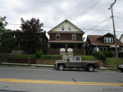 870 Ferndale Avenue Photo 1