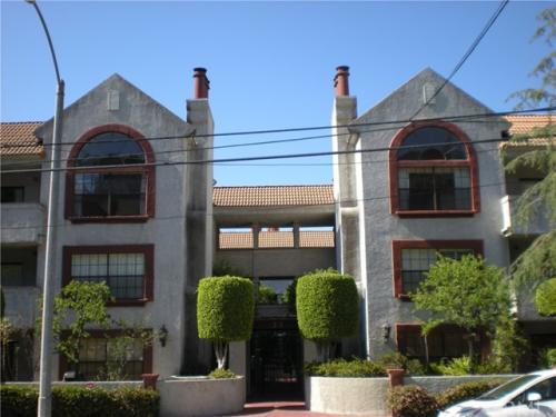 130 Monterey Road #301 Photo 1