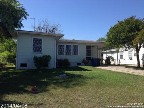 430 Merry Ann Drive Photo 1