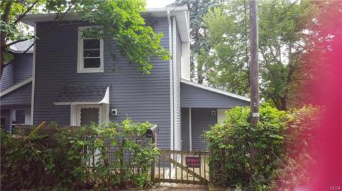 316 Walnut Street Rear House Photo 1