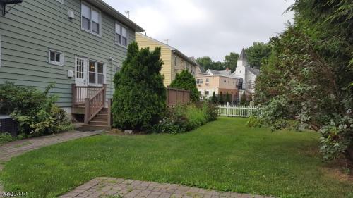 36 Pond Street Photo 1