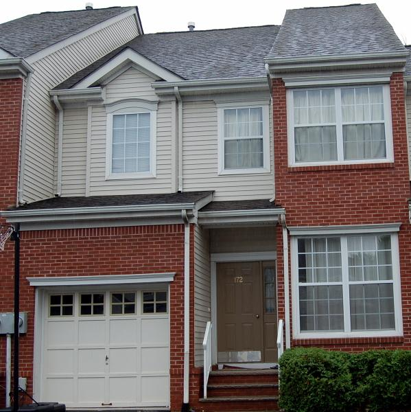 172 Crown Point Road, Parsippany-Troy Hills Twp, NJ 07054 | HotPads
