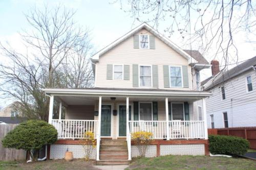 352 Carr Ave Photo 1