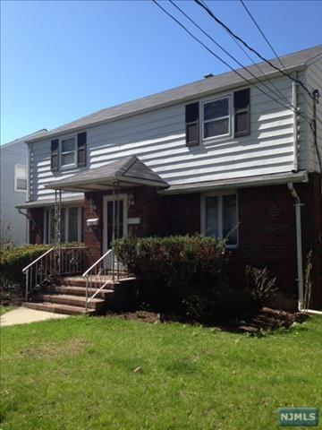 8 Macarthur Ave Photo 1