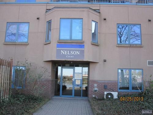 206 Nelson Ct Photo 1