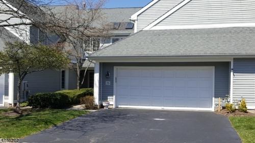 35 cobblestone terrace montville twp nj 07045 hotpads for 35 mansion terrace cranford nj