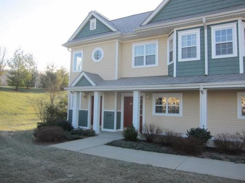 Homes For Rent In Panther Valley Nj
