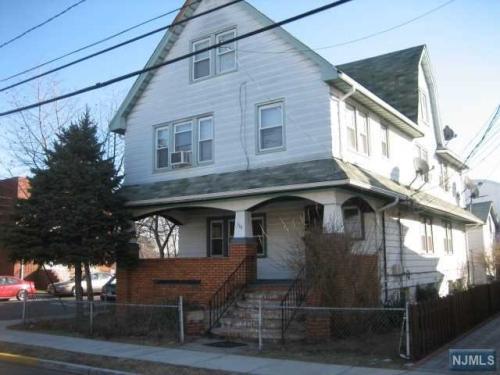 118 Mercer Street Photo 1