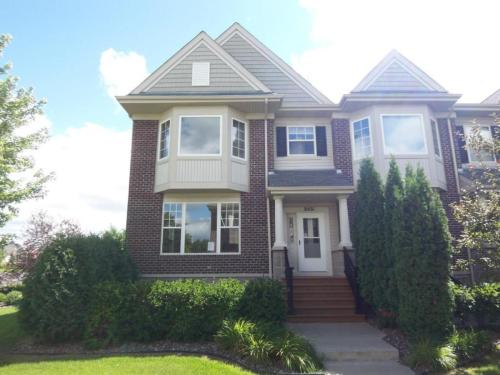 8451 Forestview Lane N Photo 1