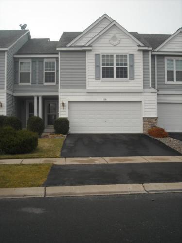 7131 Merrimac Lane N Photo 1
