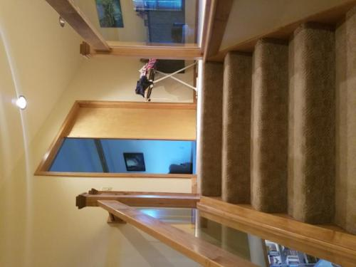 5005 Terraceview Lane N Photo 1