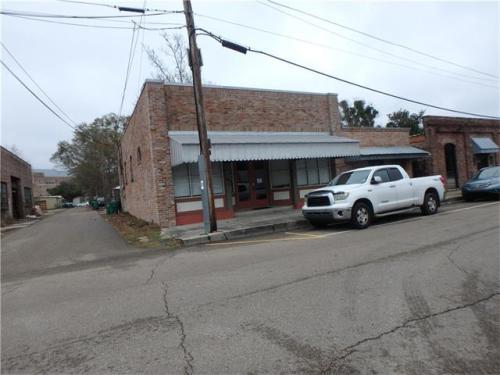 318 E Lockwood Street Photo 1