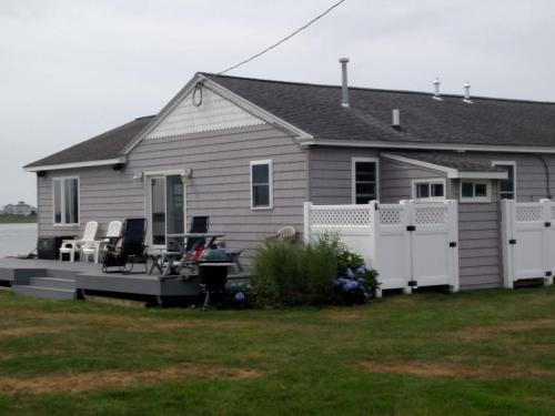 6a Harbor Drive Photo 1