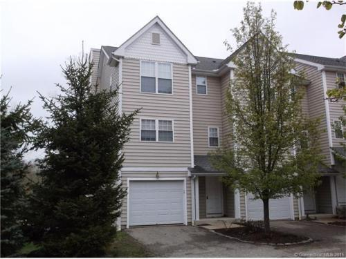 7 Forestview Dr 7 Photo 1