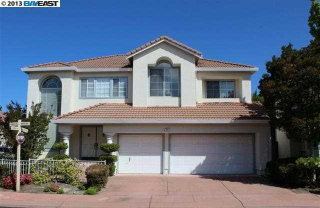 301 Winged Terrace Drive Photo 1