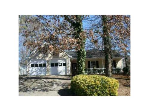 3287 Caley Mill Drive 3287 Photo 1