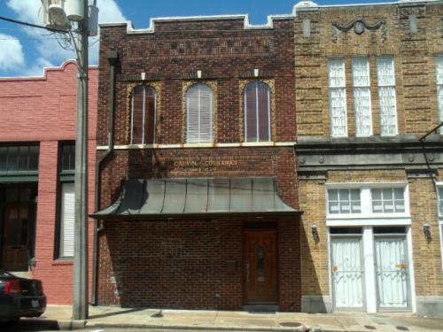 107 N Broadway Street Photo 1