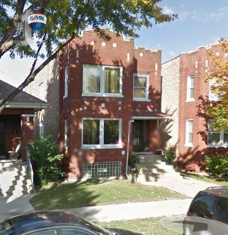 6018 S Francisco Ave 2 Photo 1