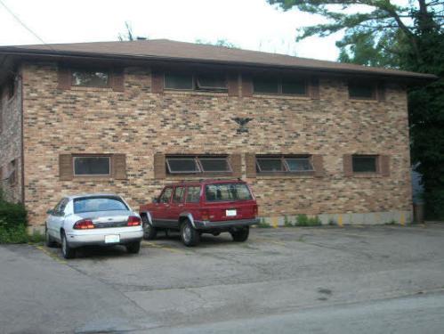 1812 Remington Road #3 Photo 1