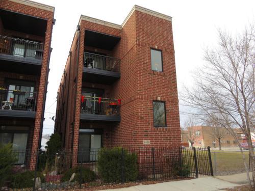 6408 S Central Avenue #3 Photo 1