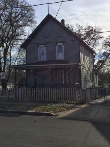 459 Jefferson Avenue #1 Photo 1