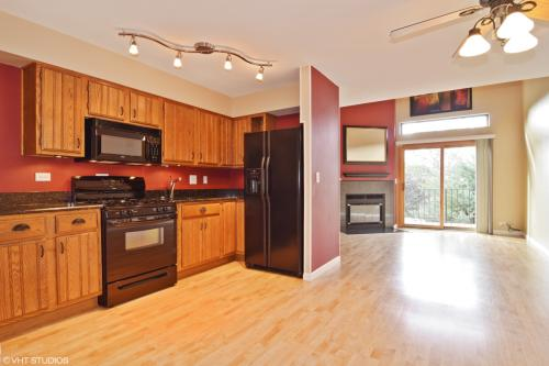 391 Wilmington Drive #203E Photo 1