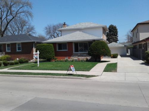 7821 Crawford Avenue Photo 1