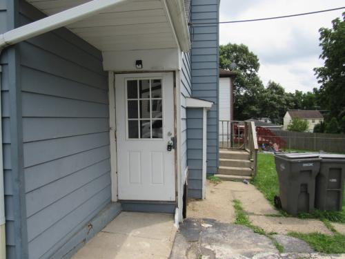 264 N Jackson Street #2 Photo 1