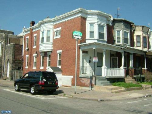 1300 N Alden Street #2 Photo 1