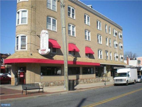 1604 Delaware Avenue Photo 1