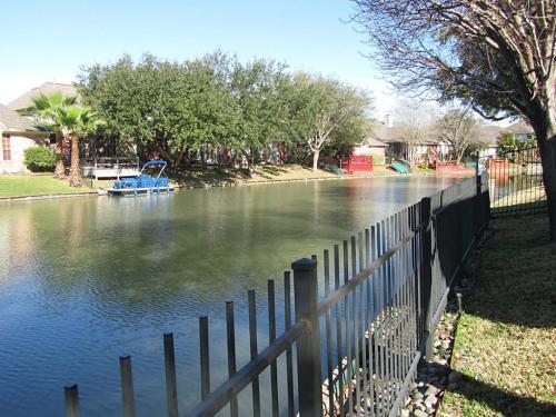 1119 Mariner Cove Photo 1
