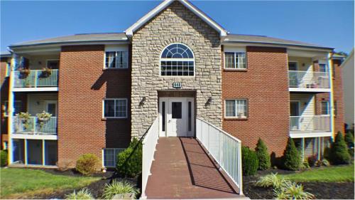 648 Friars Lane Photo 1