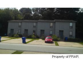 5714 Aftonshire Drive Photo 1