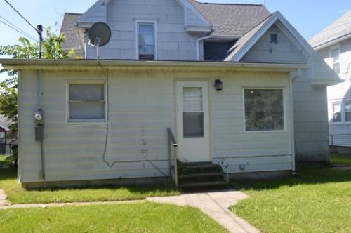 1241 South Street #2 Photo 1