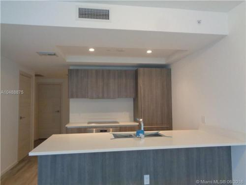 801 S Miami Avenue #4308 Photo 1