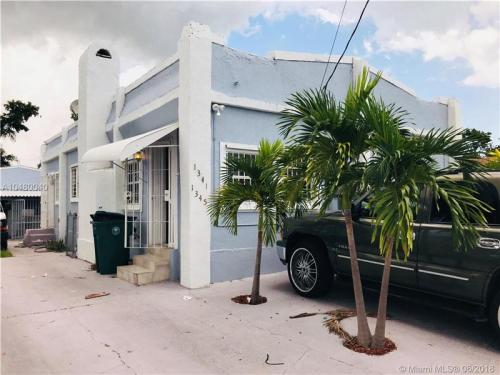 1341 NW 55 St #1 Photo 1