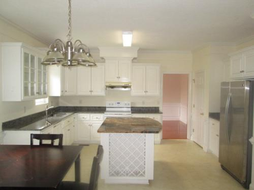 206 Carriage Hills Photo 1