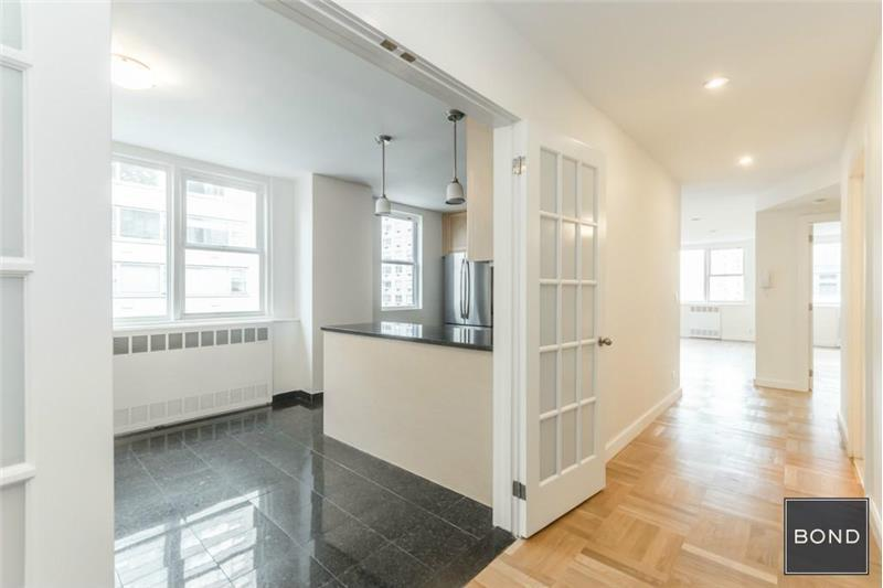 40 E 40th Street VUT40 New Four Bedroom Apartments Nyc Creative Interior