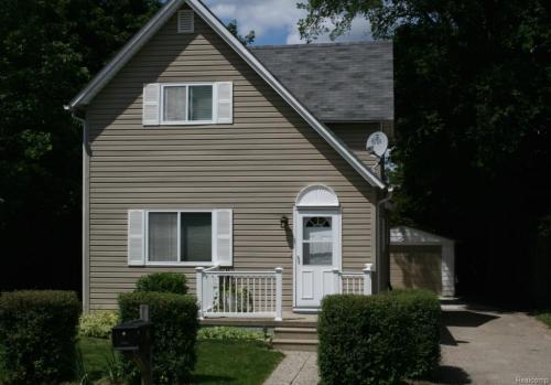 30 Cloverport Avenue Photo 1